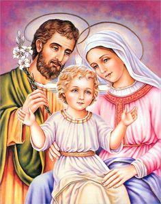 Poster Sagrada Família 29.7CMX21