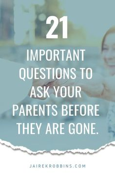 21 Questions to ask your parents while they are still here Questions To Ask, This Or That Questions, Interview Questions, Funeral Planning, Family Planning, Family Genealogy, Genealogy Quotes, Genealogy Chart, After Life