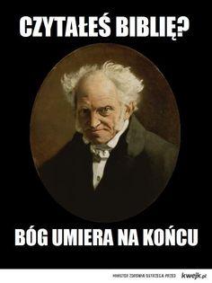 . Dark Net, Depression Memes, Jojo Memes, Cursed Images, Really Funny, Clever, Funny Memes, Geek Stuff, Mood