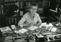 Szepes Mária Authors, Writers, Marvel, Writer