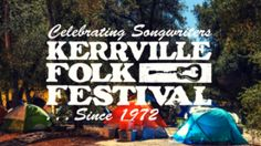 Shweiki is pleased to announce that they will be serving as a sponsor of the Kerrville Folk Festival and printing all materials for the event.