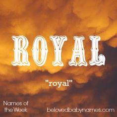 Beloved Baby Names: Names of the Week: Celestia and Royal Literary Names, Royal Names, Unisex Name, Character Names, New Names, Future Baby, Baby Names, Neon Signs, Writing
