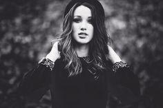 Love of Eos: Blogger Interview: Alicia Kara