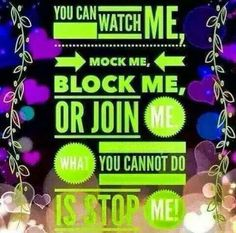 Add THRIVE by Le-Vel to your daily routine to jump start your day! It's an all natural vitamin to help your body perform at it's peak capability! Find out more go to http://laymtur.le-vel.com/