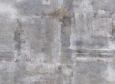 Wallpainting | Mr Perswall Sverige