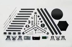ATOM 2.0 3D Printer Workshop   除了在 LAB by Dimension Plus 體驗及購買到 ATOM 2.0 3D Printer之外我們更舉行為期兩日的工作坊跟大家一起動手組裝這部 3D Printer  為慶祝 LAB by Dimension Plus 跟 ATOM 3D Printer 的合作他們的團隊更會專程來港帶領是次的工作坊而最重要的今次的費用是優惠價只此一次哦  更多關於 ATOM 3D Printer 可到 http://www.atom3dp.com/  日期23  24 Jan 2016 (Sat  Sun) 1:00  7:00pm 費用HKD 14800包括ATOM 2.0 Standard Kit鐳射雕刻模組另加 $1500 名額5 人 地點深水埗九龍荔枝角道135號  報名方法 1親臨我們於深水埗的店面 或  2網上報名http://ift.tt/1TS07bd 信用咭或Paypal 付款  工作坊均以粵語及普通話進行  Workshops are conducted in Cantonese…