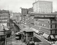 Shorpy-American-cities_Chicago1907.jpg