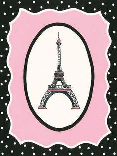 Paris Free Printable Toppers Printables Paris Candy Bar Labels