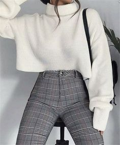 wonderful winter outfits ideas to wear now w . - wonderful winter outfits ideas to wear now wonderful win : wonderful winter outfits ideas to wear now w . - wonderful winter outfits ideas to wear now wonderful winter outfits ideas to w - Winter Outfits For Teen Girls, Chic Winter Outfits, Summer Outfits Women, Teen Fashion Outfits, Mode Outfits, Cute Casual Outfits, Outfits For Teens, Look Fashion, Spring Outfits