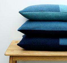 Camilla Thomas #HandmadeatKew #Textiles