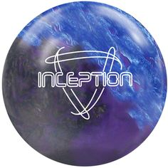 900 Global Inception Pearl Bowling Ball $154.95 -Free Shipping. The all new S74R™ Pearl cover stock will provide maximum backend on medium conditions. The Low R.G. – High Differential Adaptor/D™ asymmetric core will provide quick revolutions off of the bowler's hand. This quick revving core combined with the polished pearl cover will be a great weapon once the player has to move in and create more angle on the backend.