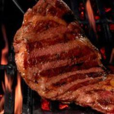 Adobo para Carne a la Parrilla