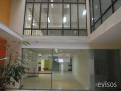 ARRIENDO  LOCAL U OFICINA A UN PASO DE TODO EN IBAGUE Local u oficina de  201ms2  con 2 baños privados y 2 nivel .. http://ibague.evisos.com.co/arriendo-local-u-oficina-a-un-paso-de-todo-en-ibague-id-431622