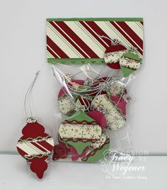 Wedding Candy Sweet Boxes Decoration /& Gift Supplies for Christmas Free Tags