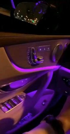 Best Car Interior, Car Interior Decor, Fancy Cars, Cute Cars, Mercedes Jeep, Driving Pictures, Tupac Pictures, Inside Car, Applis Photo