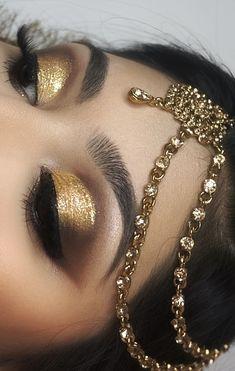 Brides, Eye Makeup, Earrings, Jewelry, Fashion, Makeup Eyes, Ear Rings, Moda, Stud Earrings