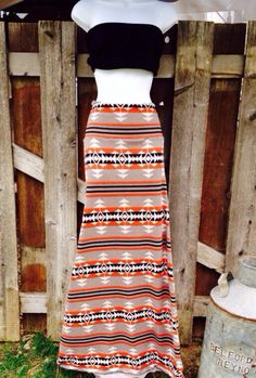 Hey, I found this really awesome Etsy listing at https://www.etsy.com/listing/187549010/navajo-maxi-skirt-ethnic-tribal-skirt
