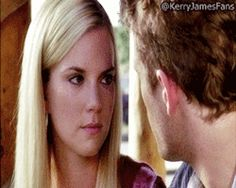Ashley and Caleb - Heartland Characters, Heartland Cast, Season 12, Amy, Tv Shows, Movies, Films, Cinema, Movie
