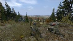 dayz-standalone-wallpaper-moutains.jpg (1280×721)