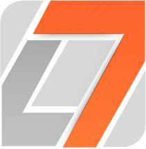 خرید و فروش ارزهای اینترنتی  بیت کوین
