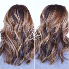 Tortoise shell hair - Looking for affordable hair extensions to refresh your hair look instantly? http://www.hairextensionsale.com/?source=autopin-pdnew                                                                                                                                                                                 More
