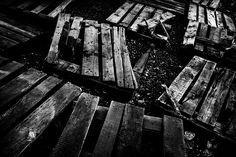 Crumbled - 18 Loka/Oct 2017  https://www.flickr.com/photos/mazahito/37747131822