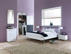 Kleur voor Maartjes kamer