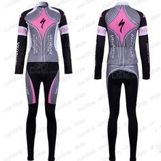 Specialized Women's Cycling Jersey Pink, bodalliance.com