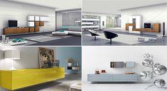 אתר ארנה רהיטים מציע מגוון רהיטים איכותיים לרבות מזנונים מעוצבים, הכנסו לאתר לעיון וצרו עמנו קשר.