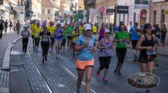 ZG polumaraton iz ženske perspektive: Moj drugi ZG polumaraton