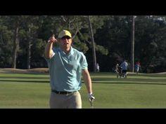 best Golfing humor ever...