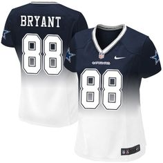 Official nike nfl football Dallas Cowboys shop outlet nike nfl jerseys for  womens 8917226a066
