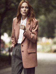 Immagine 1 di  di Zara