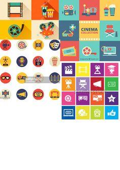 Onderzoek - Films/Tv kijken 4