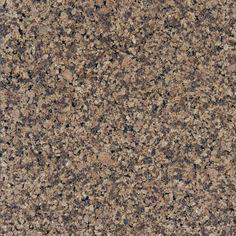 Autumn Harmony granite countertop by MSI Stone