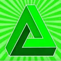 Download Smadav 2014 Rev 9.7.1 Update Terbaru 2014