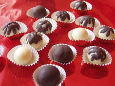 Marzipan Candy made with only two ingredients: almonds and confectioners' sugar.