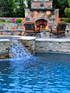 in ground hot tub designs | Question--draining plaster pool spa ...