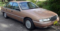 1990-1991 Holden VQ Statesman sedan 03.jpg