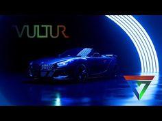 Need For Speed Heat - BMW Z4 - YouTube Bmw Z4, Need For Speed, Car, Sports, Youtube, Hs Sports, Automobile, Sport, Autos