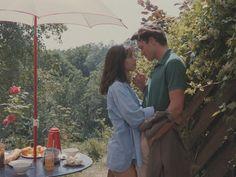Boyfriends and Girlfriends (Eric Rohmer, 1987)