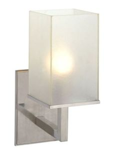 York-street-studio-sconce-with-fiberglass-shade-lighting-wall-industrial-modern
