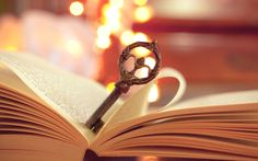 Как стать лучше: книги по саморазвитию