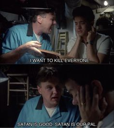 the burbs quotes - Google Search