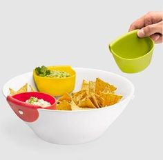 Tasto Chip and Dip Set | MoMA Store