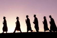 Who Needs College? by Niall Ferguson education-co03-ferguson-tease