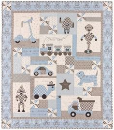 holly hill quilt shop