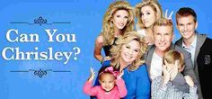 One of the best resources for sweepstakes addicts! Spend less time looking and have more time to enter and win sweepstakes, giveaways and contests. The Chrisleys, Chrisley Knows Best, Vacations To Go, Usa Network, Win A Trip, Enter To Win, Nashville Tennessee, Canning, Meet