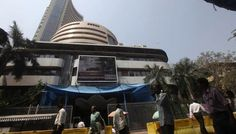 Indian stock, bonds and currency markets will be closed on Tuesday for a market holiday. Trading will resume on Wednesday. On Monday, the broader NSE Nifty gained 0.70 % to end at 9,237.85 after earlier hitting a record high of 9,245.35.