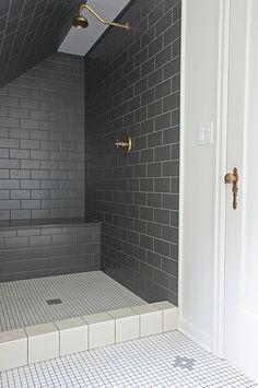MAKE KING Tabor House Charcoal Shower 2.jpg
